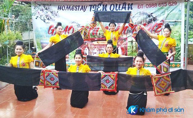 du lịch cộng đồng nhandan.com .vn