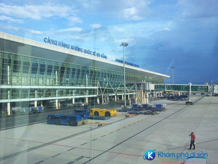 sân bay đà nẵng 7 e1559027017836