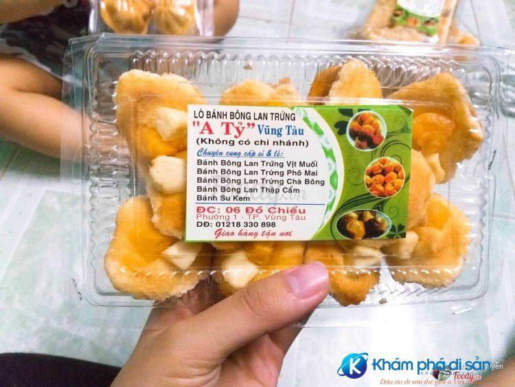 Bánhbônglantrứngmuối Foody optimized e1559751460398