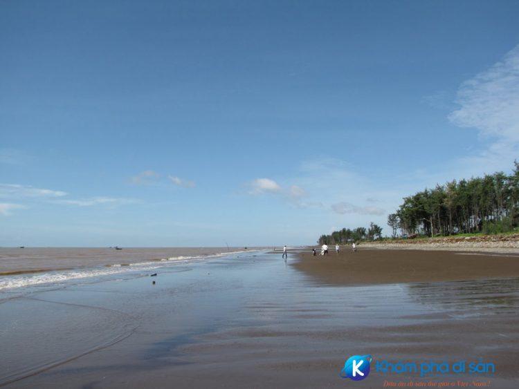 Biển Ba Động Mapio.net  e1560159784519