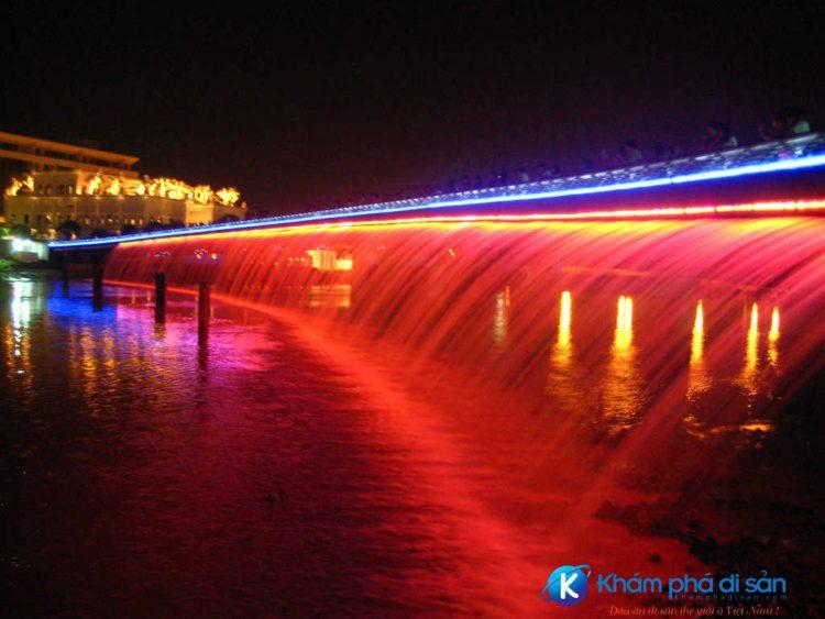 CầuÁnhSao TaxiSânBay optimized e1560828704346