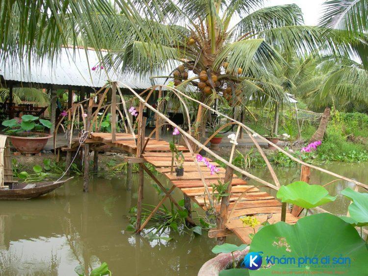 KHu du lịch sinh thái Phượng Hoàng youvivu wiki e1560159875112