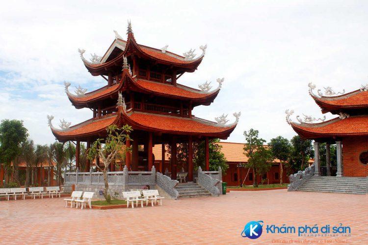 ThiềnViệnTrúcLâmPhươngNam ThưViệnHoaSen optimized e1560311062372