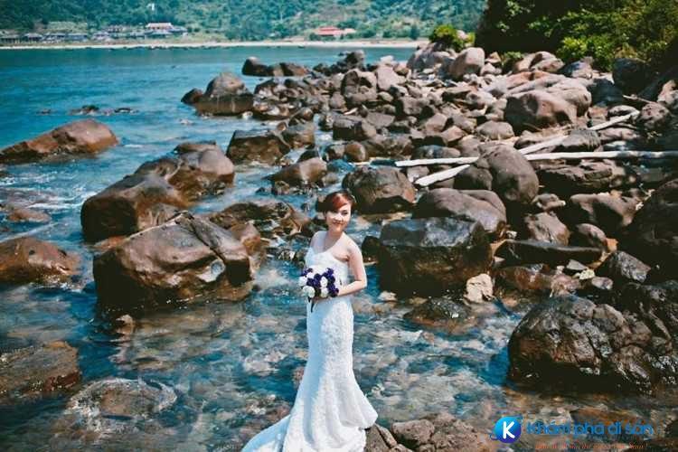 BaidaObama marry.vn optimized