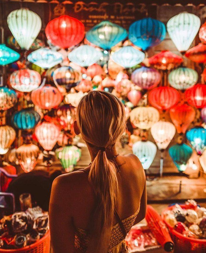 cung hoang dao du lich vietnamtraveler